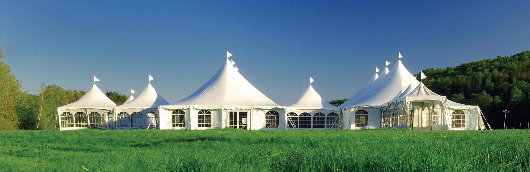 photo gallery wedding tent rentals Photo Gallery